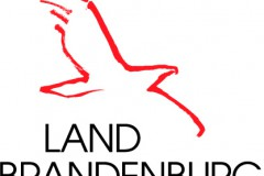 Logo Land Brandenburg