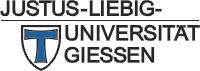 jlu-logo