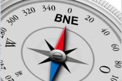 BNE-Kompass e-fect eG, 2014