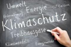 klimaschutz_small (c) Marco2811 - Fotolia.com
