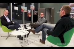 Interview Christian Hoffmann_DiskursZukunft