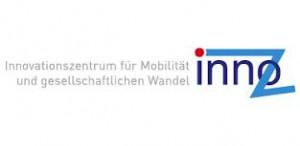 Zentrun für Mobilität und gesellschaftlichen Wandel