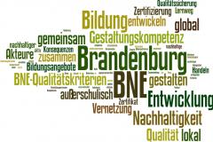 Wortwolke_BNE-QK