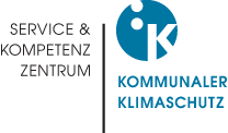 skkk-logo