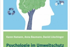 Titel_Hamann_Psychologie_4c