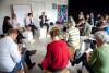 creativecommonslicence_philipp_reiss_heinrich-boell-stiftung_m