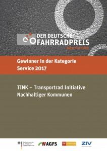 DFP_Urkunde_2017_A3_TINK_NEU