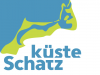 Blogbeitrag_I_Schatzküste_170428