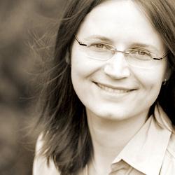 Friederike Wagner