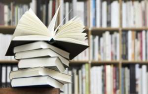 Publikationen & Lehre, © Friedberg - Fotolia.com