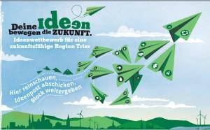DIBZ-Ideenpostkarte